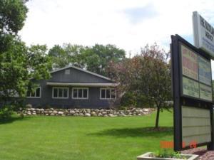 Delton Office
