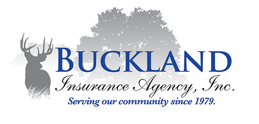 Buckland Insurance Icon